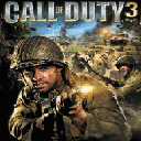 Call of duty 3 java hra nokia 6303