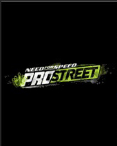 need for speed pro street java hra nokia 6303